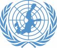 Logo BALMUN
