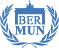 Logo BERMUN