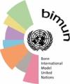 Logo BIMUN