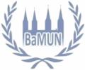 Logo BaMUN