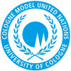 Logo CologneMUN