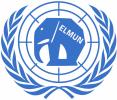 Logo ELMUN
