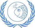 Logo EviMUN