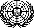 Logo H-MUN