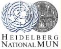 Logo HNMUN