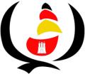 Logo HamMUN
