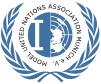 Logo IsarMUN