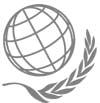 Logo LahnMUN