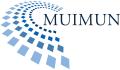 Logo MUIMUN