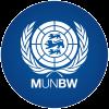 Logo MUNBW
