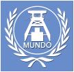 Logo MUNDO