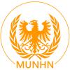 Logo MUNHN