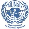 Logo MUNelly