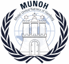 Logo MUNoH