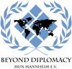 Logo MaMUN