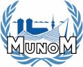 Logo MunoM