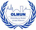 Logo OLMUN
