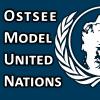 Logo OstseeMUN