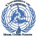 Logo PaderMUN