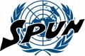 Logo SPUN