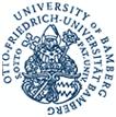Logo Schüler-BaMUN