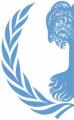 Logo TMUN