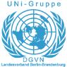 Logo UNi-Gruppe