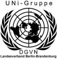 Logo UNiGMUN