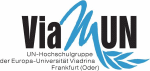 Logo ViaMUN